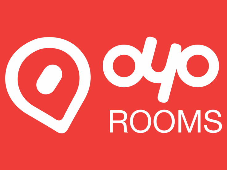 Oyo Rooms Funding - Main Banner