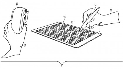 apple-patent-digital-surface-420-90