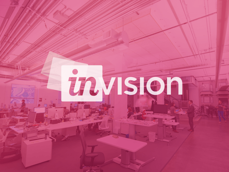 invision-pink