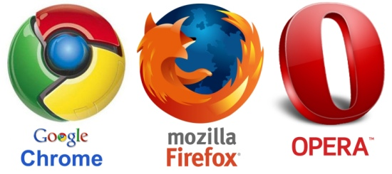 Chrome-Mozilla-Opera-2