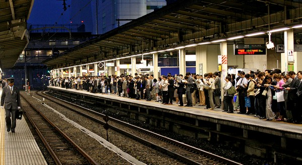 Japanese_railway_stations