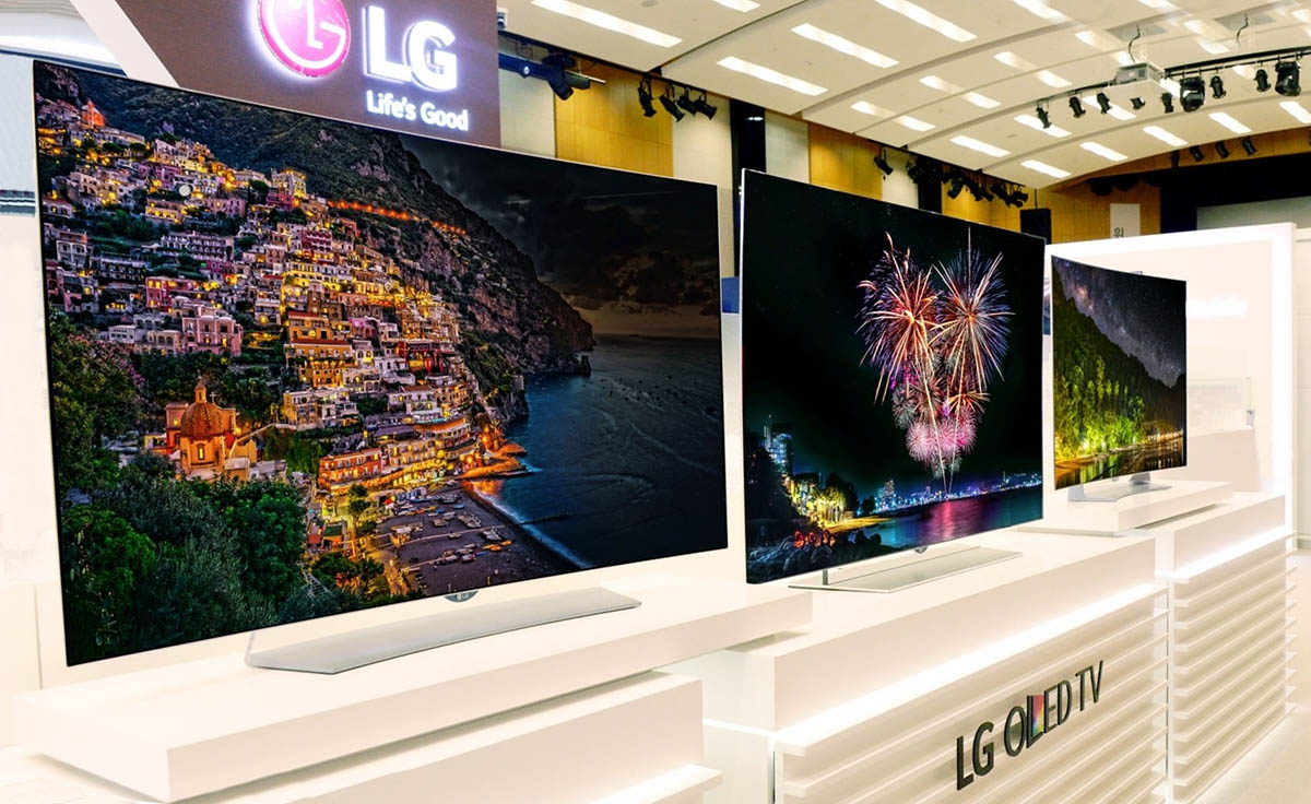 LG_OLED_non-curved_TV