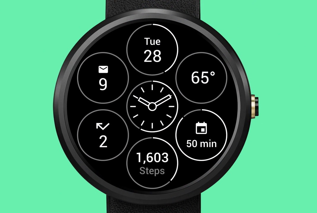 bits_watch_face