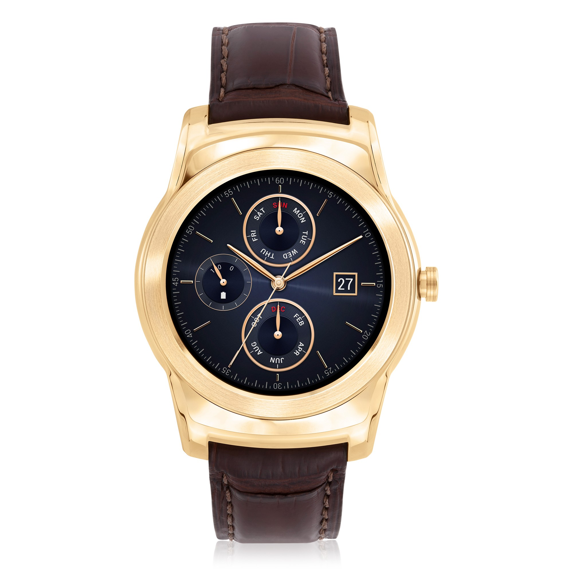 gold_plated_lg_urbane_luxe1