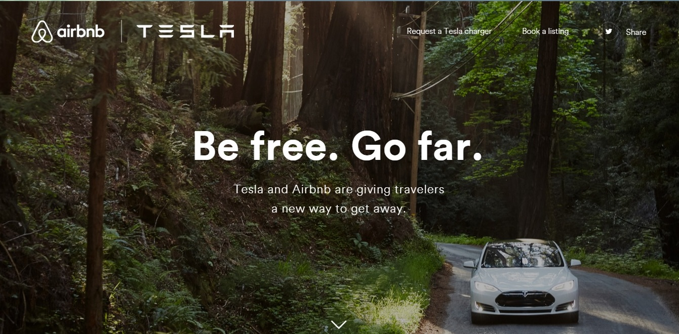 tesla_and_airbnb