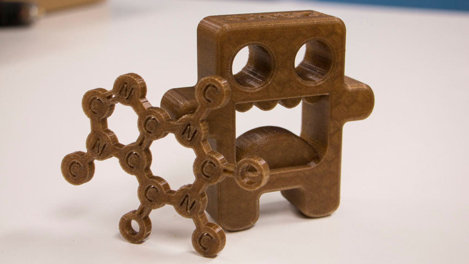 3D_Printing_with_coffee_Grounds