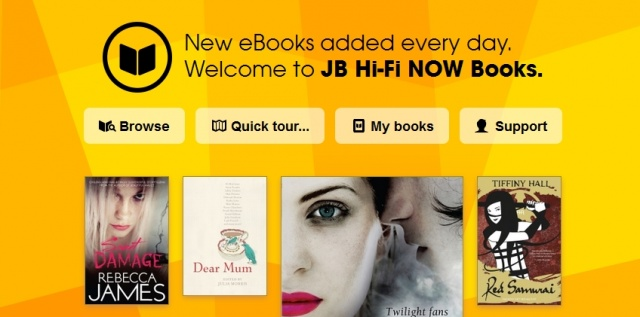 JB_Hi_Fi_Now_Book