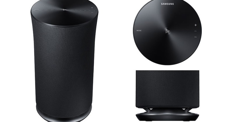 Samsung_360_degree_speakers