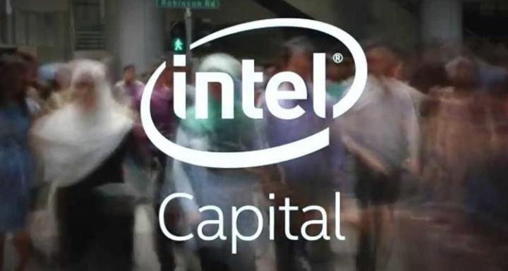 intel-capital-logo-720x384