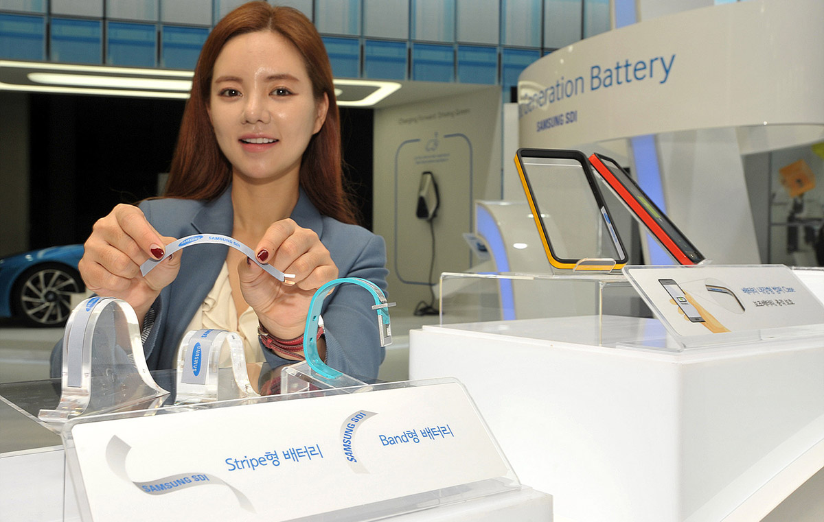 Samsung_Stripe_and_Band_battery