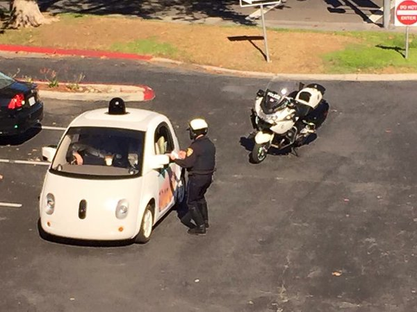 Google_Car_got_pulled_over