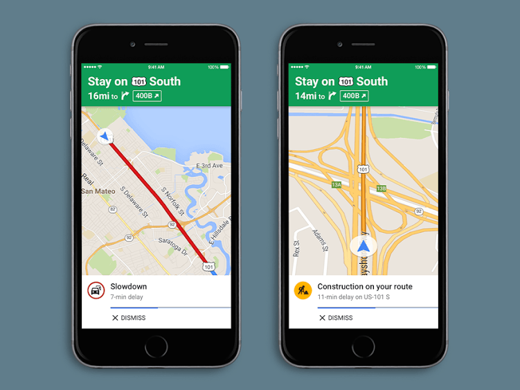 Google_Maps_Gets_voice_alerts_on_iOS_Platform