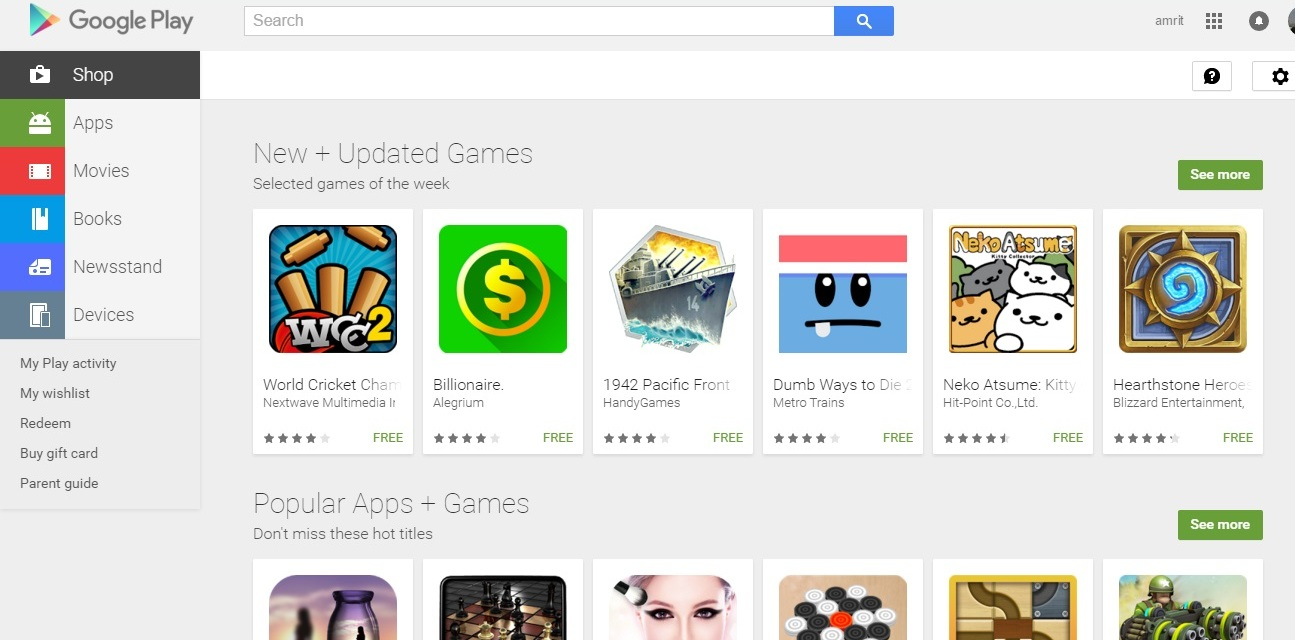 Google_play_store1