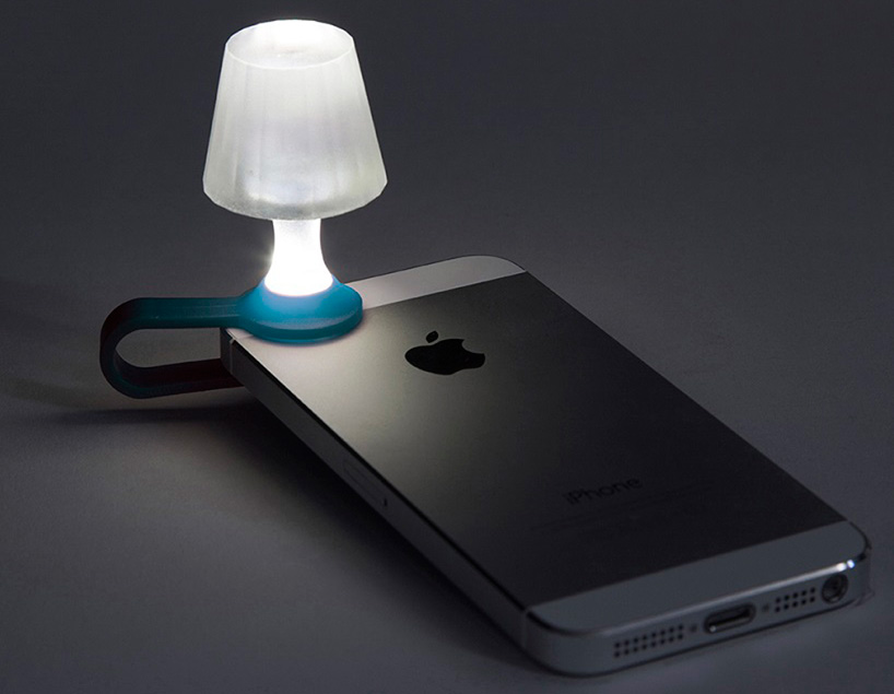 Luma_lampshade_for_smartphone1