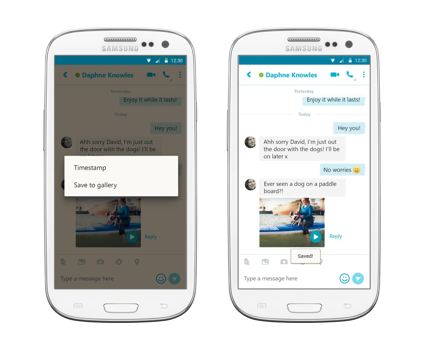 skype-video-message-saving-features
