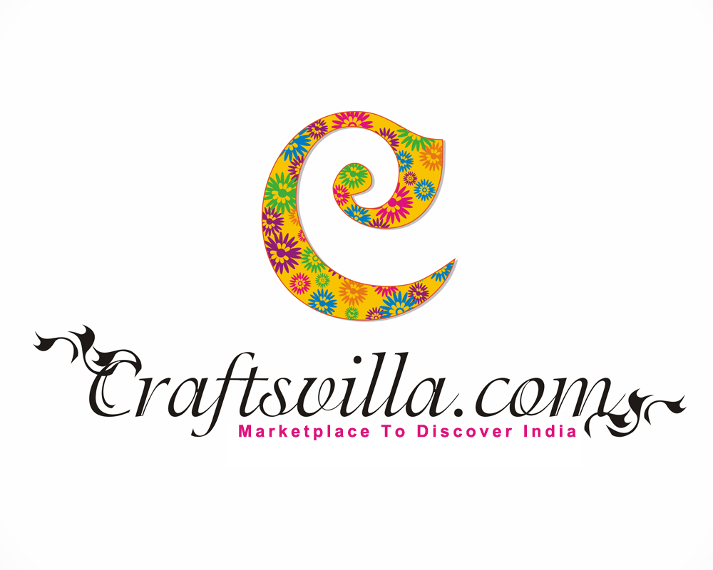 craftsvilla_logo_new_final-marketplace copy