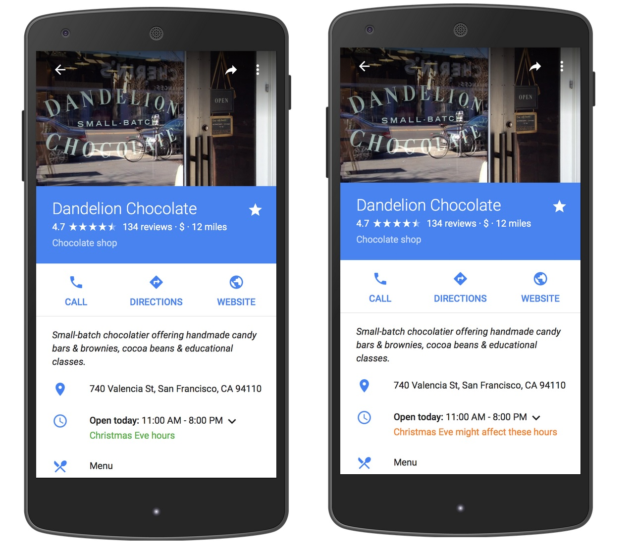 google-maps-to-show-you-business-hours-of-store