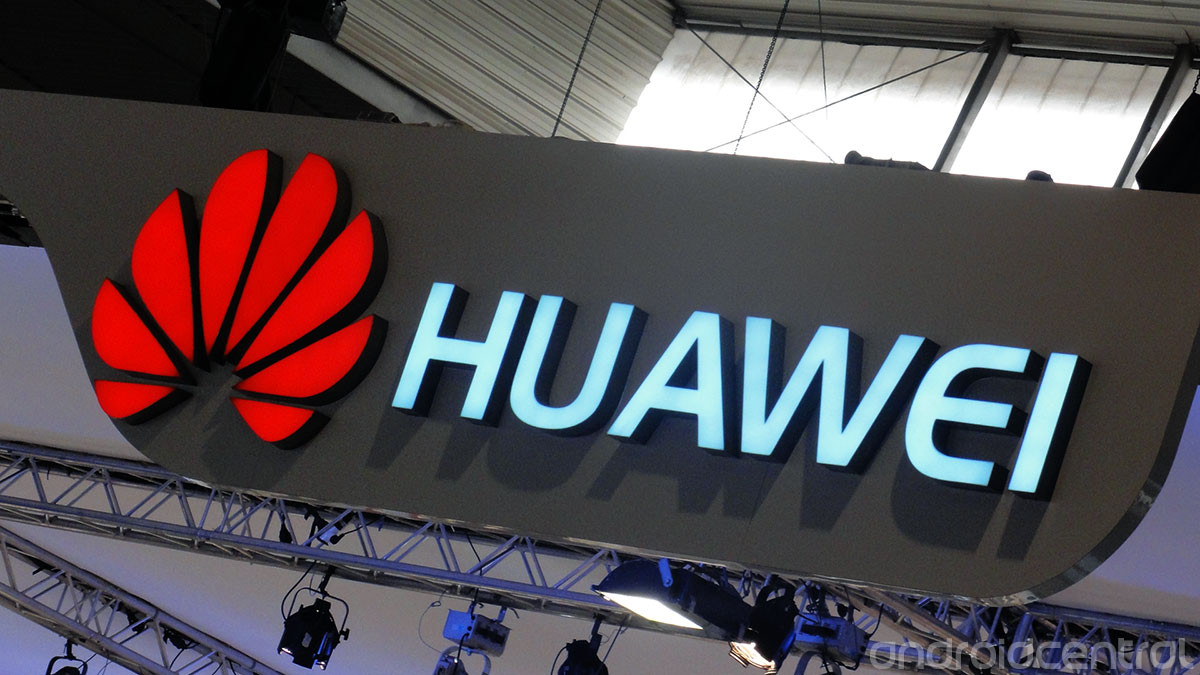 huawei-shows-a-super-fast-charging-battery