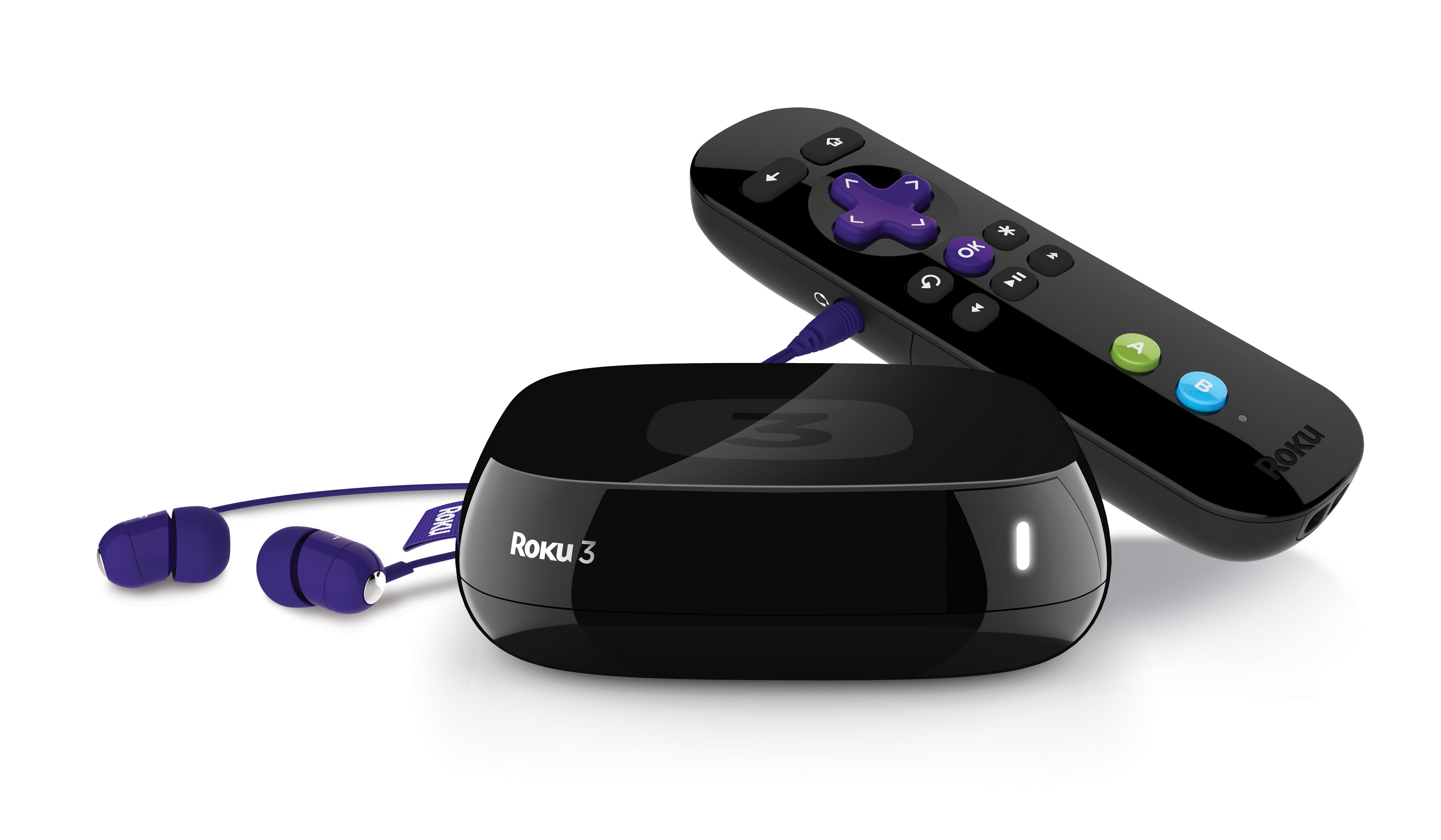 twc-wants-to-replace-cable-box-with-roku