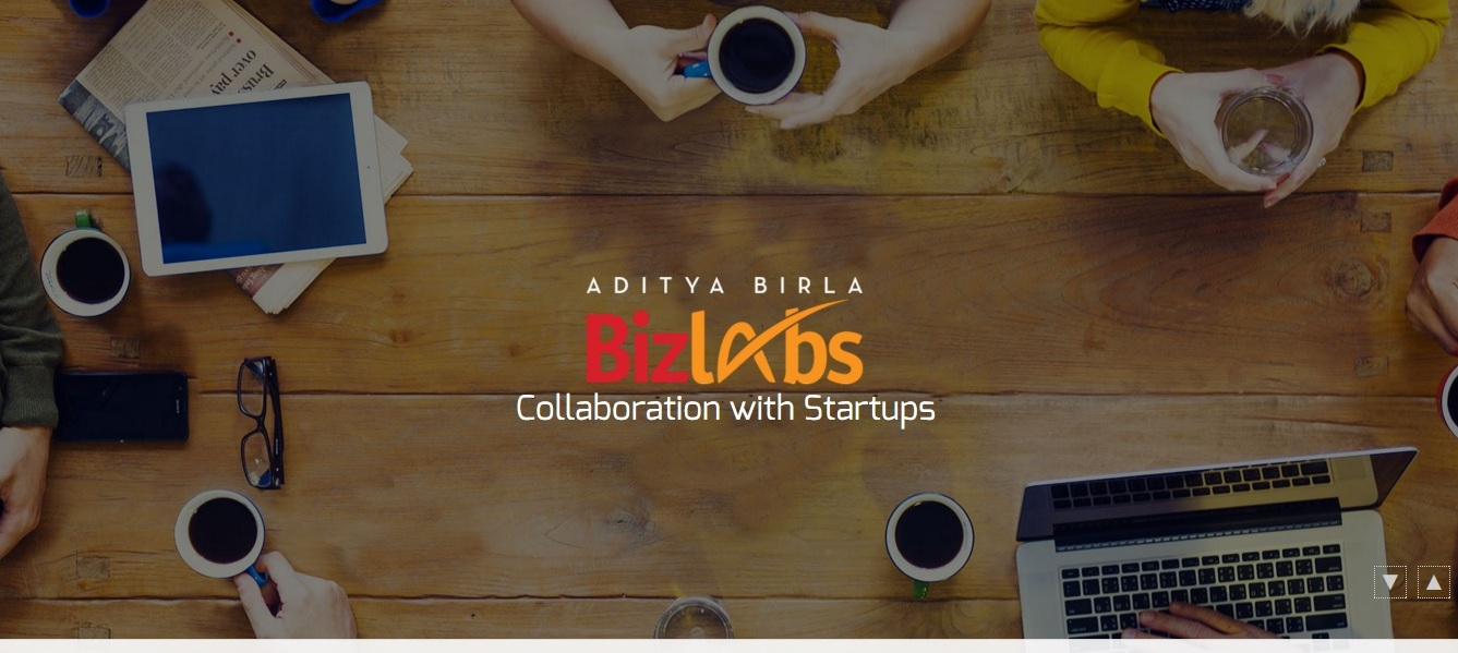 aditya-birla-names-24-startups-of-incubation-program