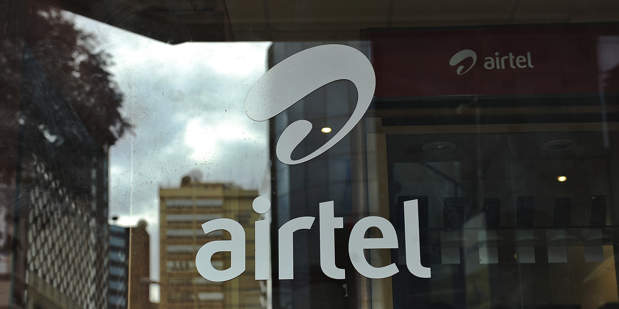 airtel-buys-74-stake-in-augere-wireless