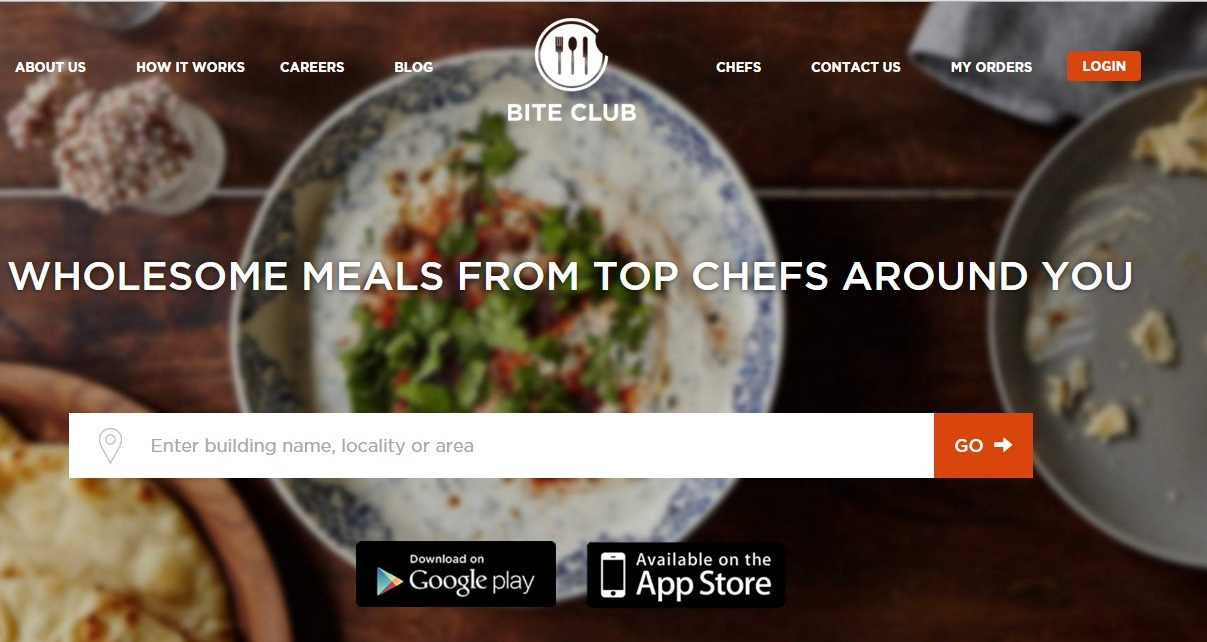 bite-club-raises-pre-series-a-funding