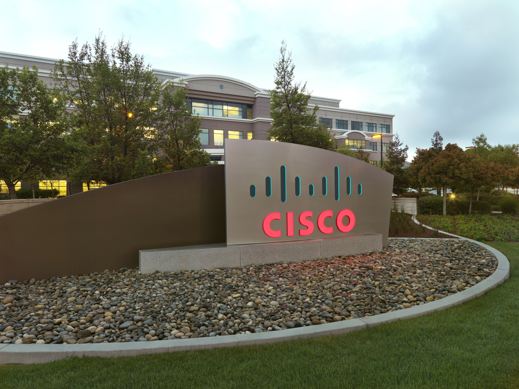 cisco-invests-2-5-million-in-startupbootcamp