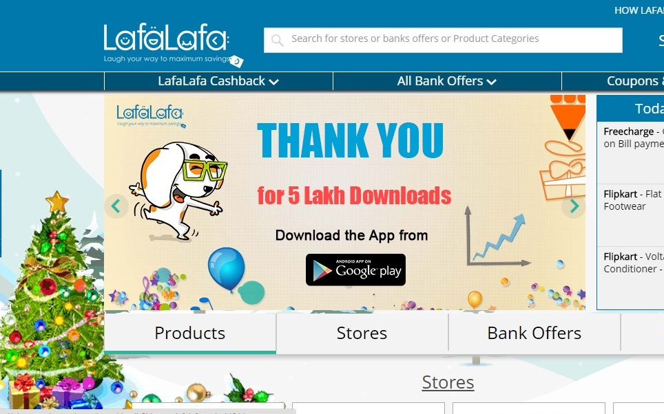 lafalafa-raises-funds-from-vectr-ventures