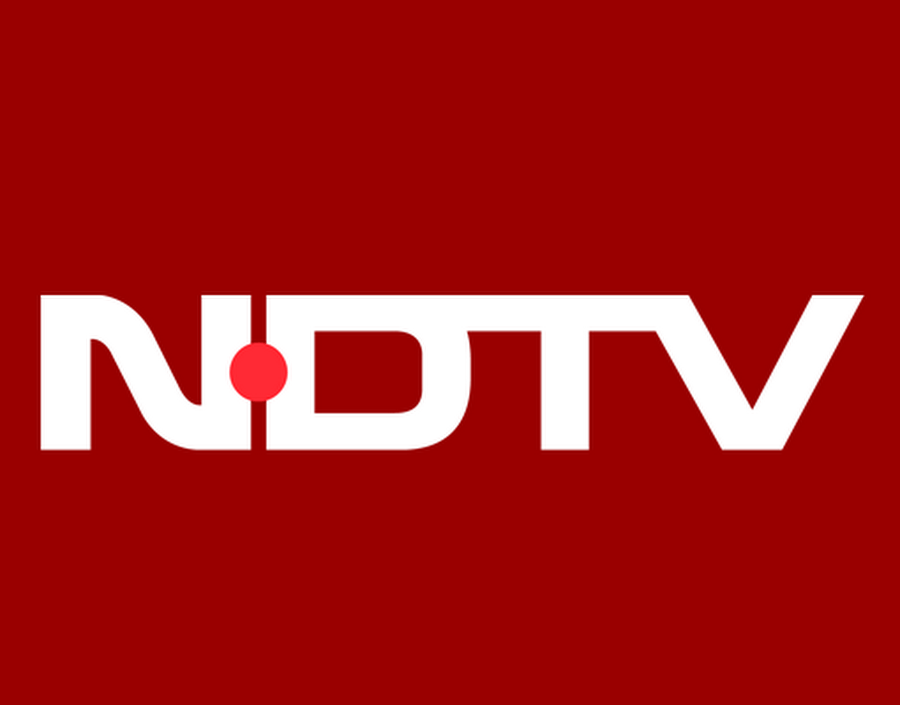 ndtv-enters-into-online-wedding-markets