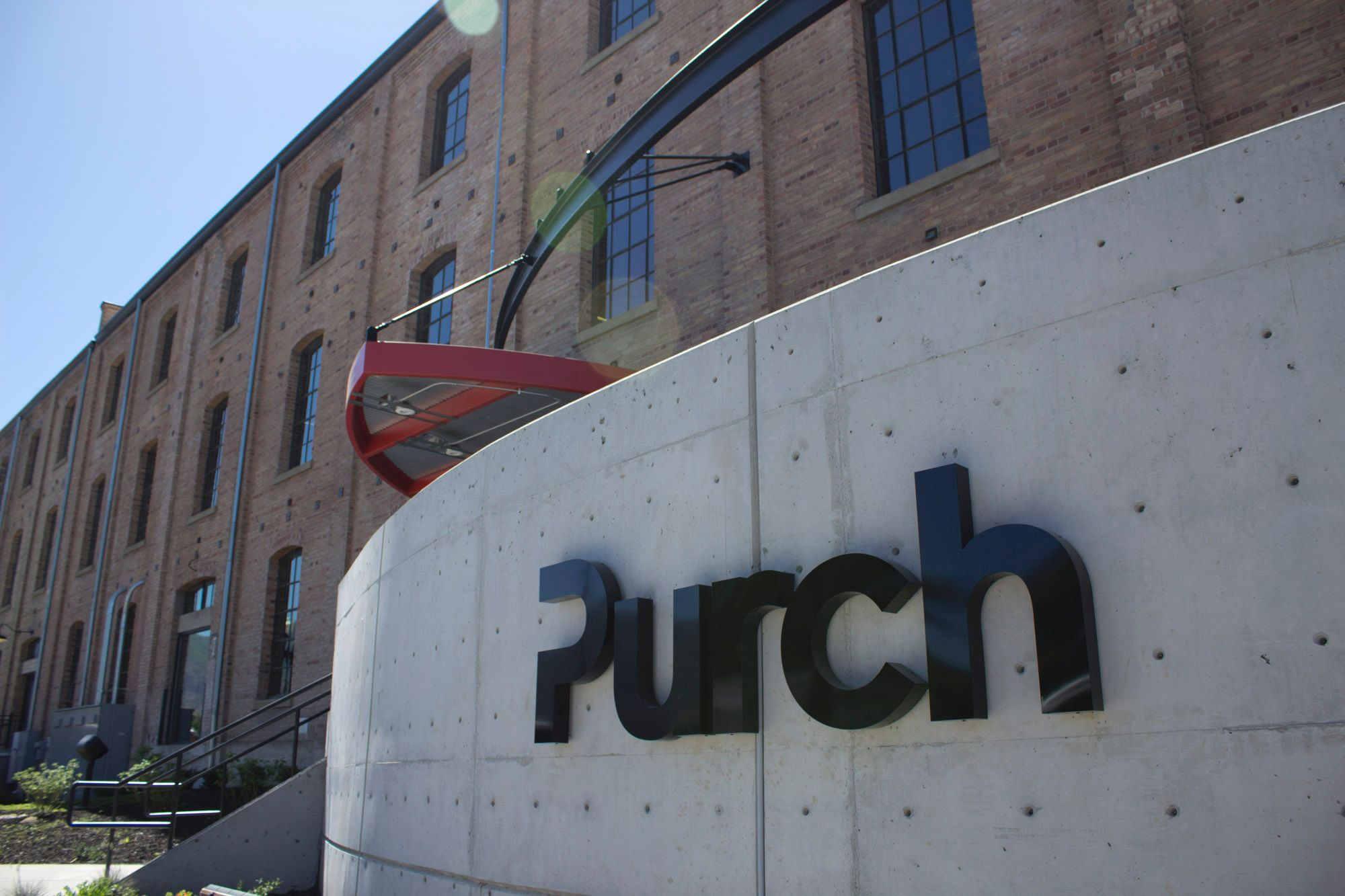 purch-office