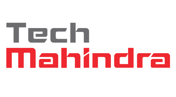 tech-mahindra-launches-mobile-wallet-mobomoney