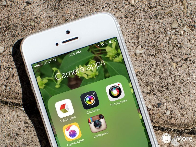 iphone camera apps best apps for iphone must apps the tech 11680