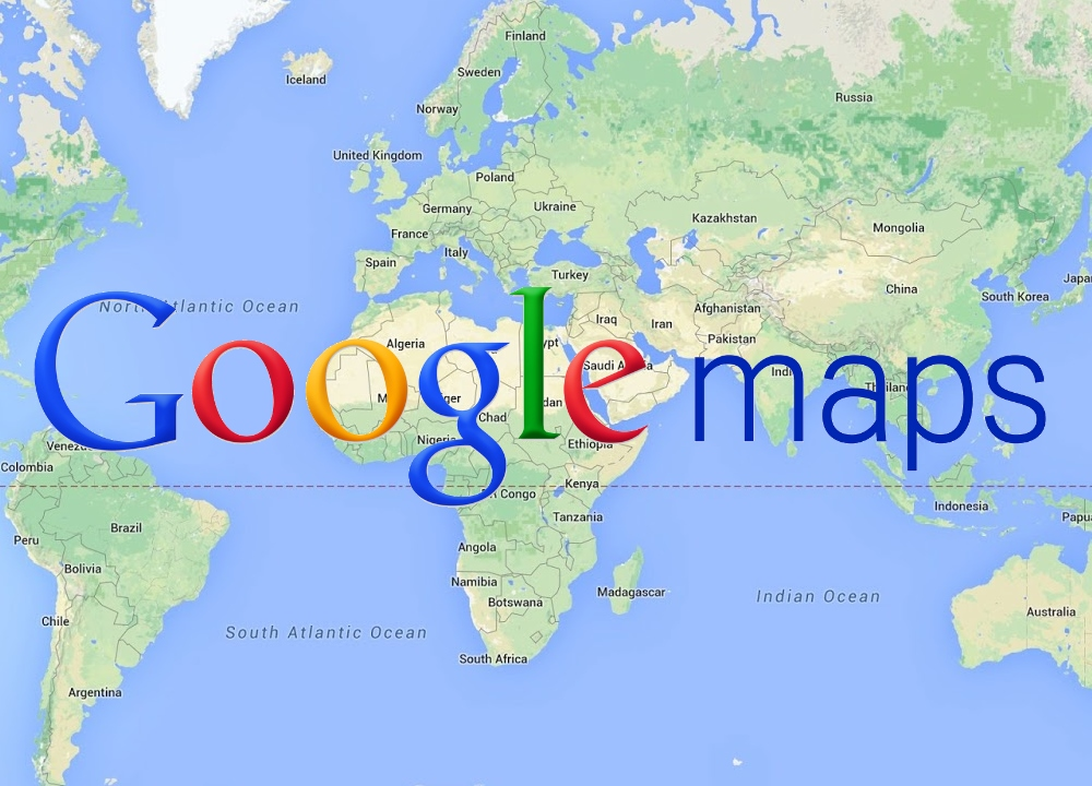 How to Find Your House on Google Street View - Lifewire