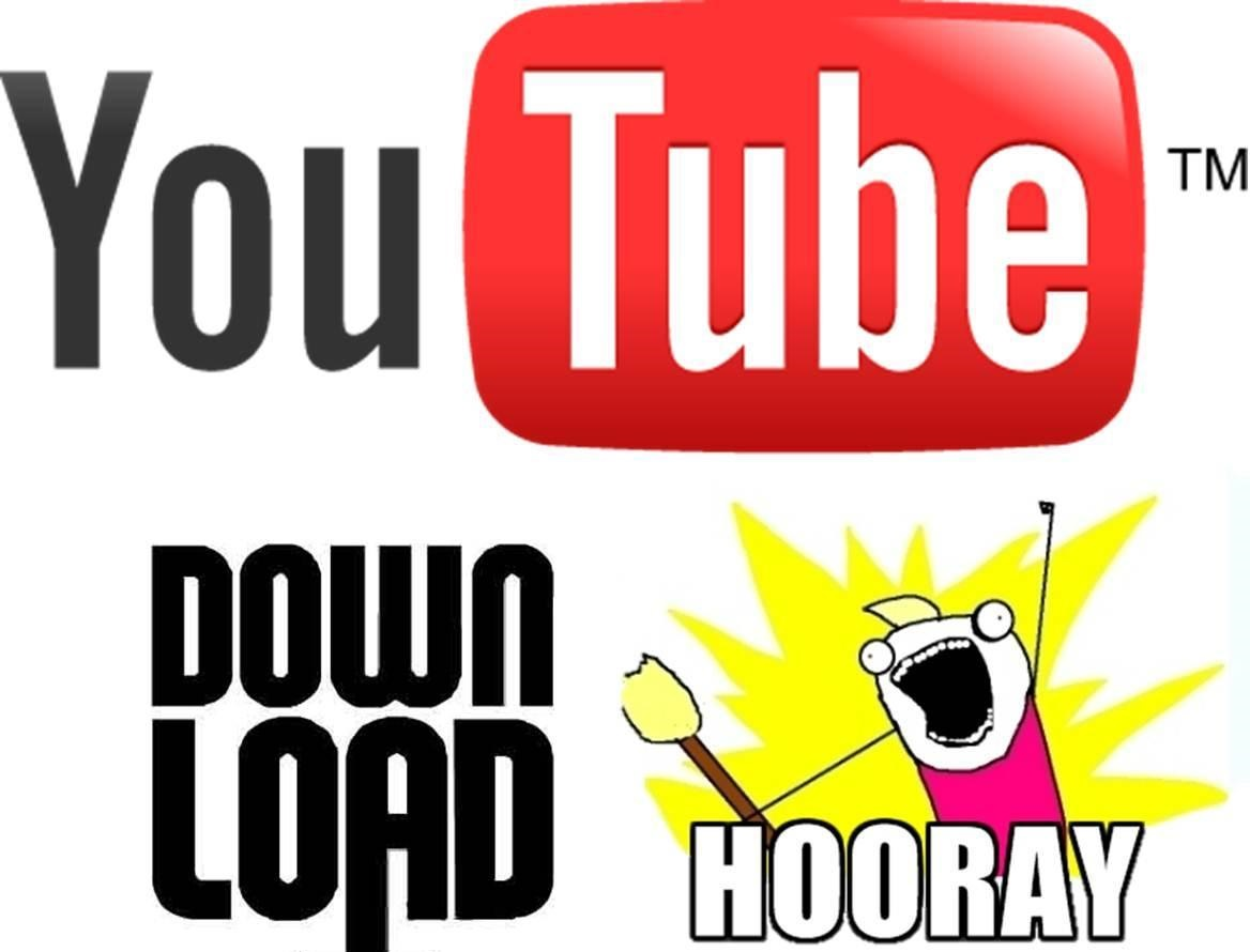 how to download youtube videos - HD 1168×956