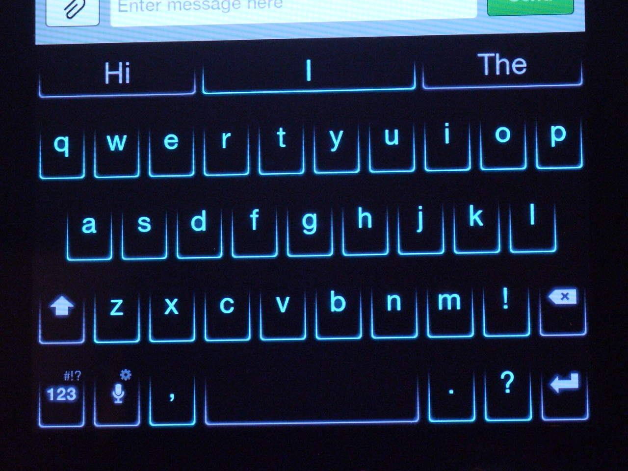Review Of The Best Keyboard Apps For Android To Type Faster