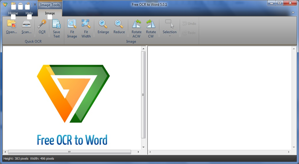 convert pdf image to text ocr
