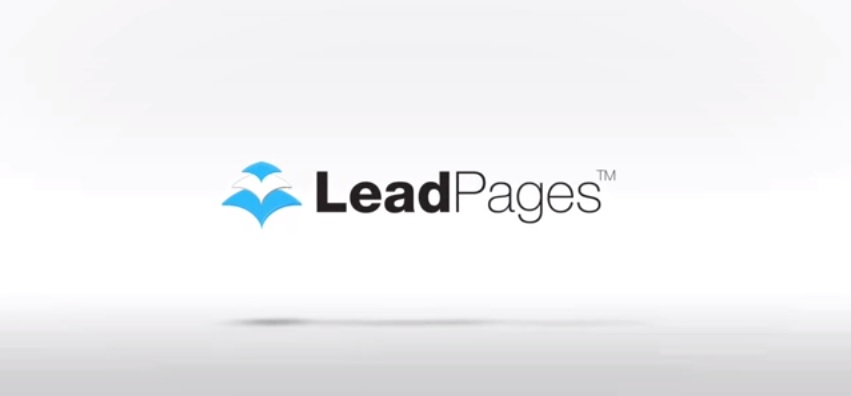 leadpages raises 27 million in series b funding the tech bulletin. Black Bedroom Furniture Sets. Home Design Ideas