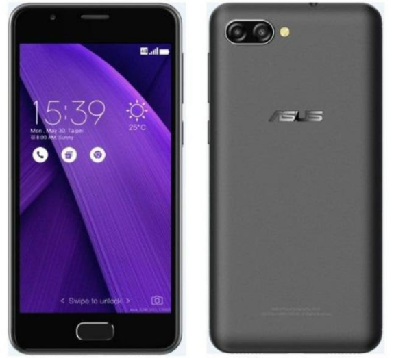 ASUS ZenFone 4 Selfie Spotted On GFXBench The Tech Bulletin