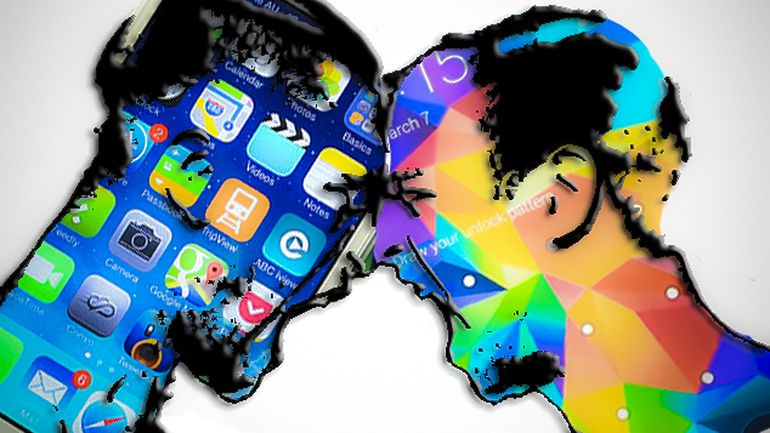 samsung and apple the tech Samsung is ordered to pay apple $15 billion after a jury rules in favor of apple in its huge smartphone tech apple wins lawsuit against samsung.